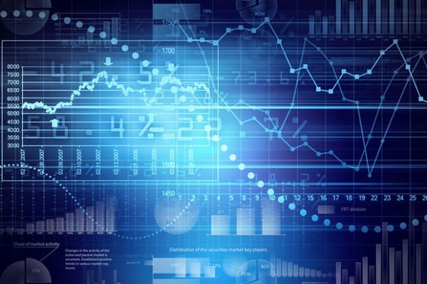 big data in property management
