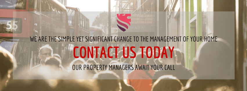contact strangford management today for the best block management london service