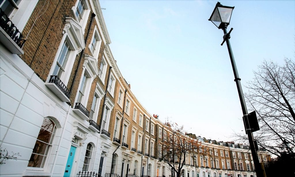 Block Property Management Specialist U2013 Our Islington Area Guide
