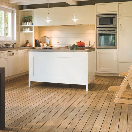 Everything you need to know before laying wooden flooring in your ...