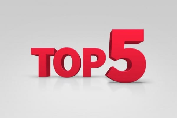 top 5 property management questions for your property manager