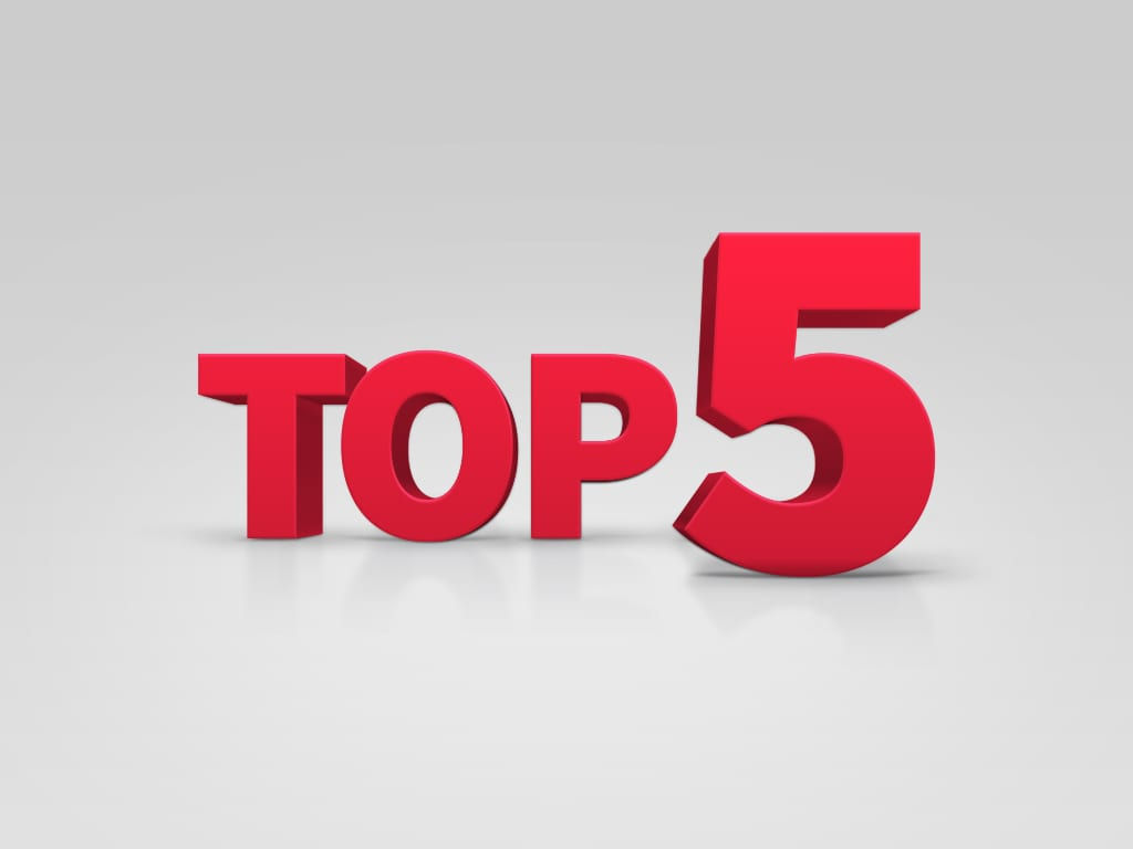 our top 5 questions to ask your property manager right now our top 5 questions to ask your property manager right now