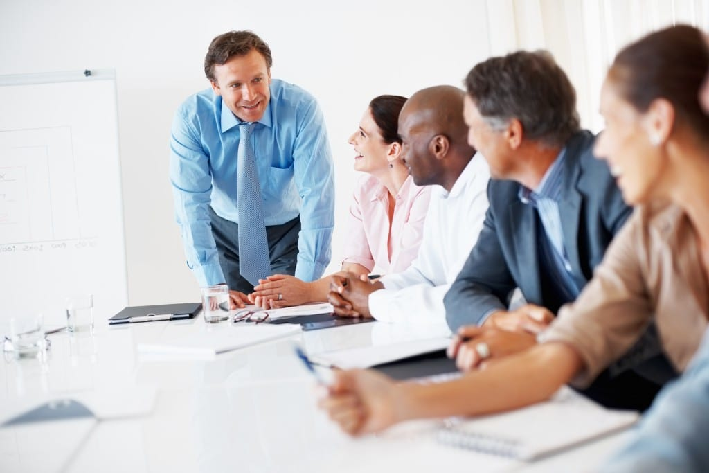 block management in london requires regular meetings with your residents management companys and its directors